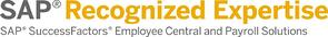 successfactors-logo-sap-recognized-expertise-employee-central-3