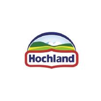 hochland_Plan de travail 1