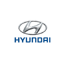 hyundai_Plan de travail 1